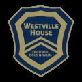 Westville-Logo-GoldBlueWithSpace-01