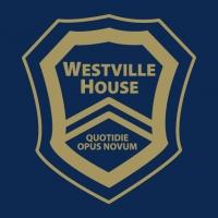 Westville-Logo-GoldBlueWithBlueSpace-01